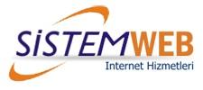 Sistemweb